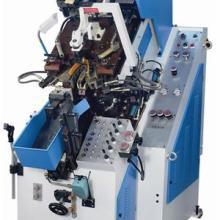 供应DS-618自动前帮结帮机,前帮结帮机批发
