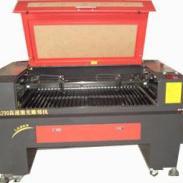 JQ1290皮影切割机图片