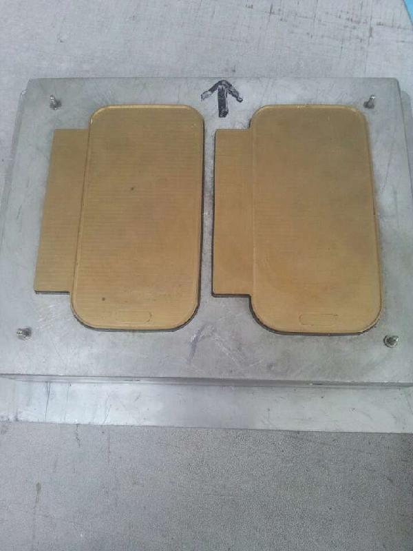 供应目前市场上最流行的手机pu皮套是怎么制作的
