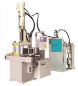 供应液态硅胶注塑机