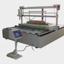 供应床垫垫面滚压耐久性测试仪,家具检测仪器,办公家具类测试仪器批发