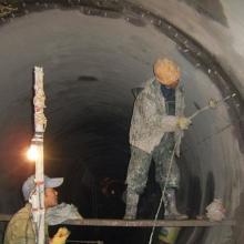 供应福州公路隧道漏水堵漏材料