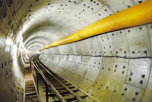 承包北京防水堵漏,地下室堵漏,烟囱堵漏,污水池堵漏,隧道堵漏等工程