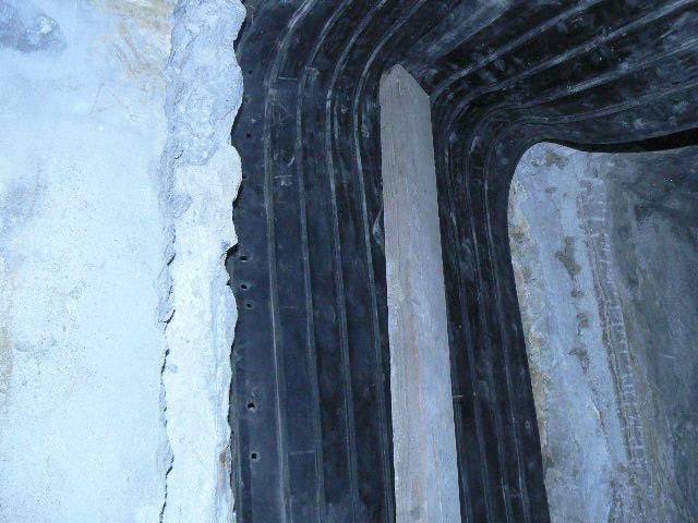 承包邯郸防水堵漏,地下室堵漏,烟囱堵漏,污水池堵漏,隧道堵漏等工程