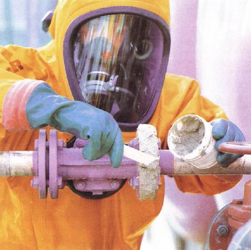 承包保定防水堵漏,地下室堵漏,烟囱堵漏,污水池堵漏,隧道堵漏等工程