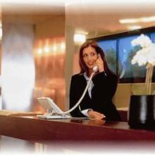 供应济南华宝空调维修电话是多少批发