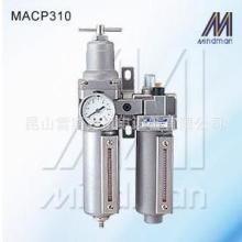 供应MACP310-10A金器MINDMAN