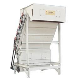 MQZXH型籽棉清理机图片/MQZXH型籽棉清理机样板图 (1)
