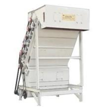 MQZXH型籽棉清理机图片