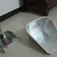 供应钢撮白铁制品