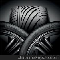 供应批发玲珑轮胎系列型号