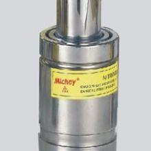 上海祥树供应美国DADCO氮气弹簧系列产品!全国最低价强势供应!
