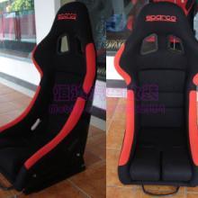 供应Sparco赛车座椅/汽车改装赛车桶椅