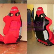 BRIDE赛车座椅/皇者/魔眼/碳纤座椅图片