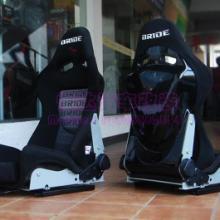 供应BRIDE/Lowmax赛车座椅/桶椅