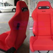 RECARO赛车座椅/汽车改装座椅图片