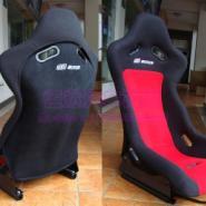 Mugen桶型赛车座椅/改装赛车椅图片