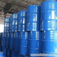 杭州明乐石油化工贸易公司
