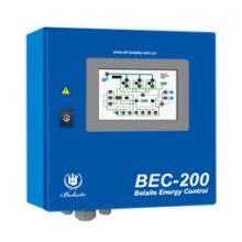 供应BEC节能集中控制