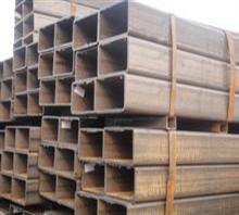 供应销售冷拔无缝方管/Q345B冷拔方管厂家