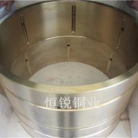 供应开封地区炼塑机压力机铜丝母
