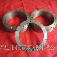 供应铸造机械专用铜垫片 铜垫圈