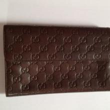 供应生产真皮男士商务手拿包,多夹层卡包,护照包钱包