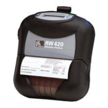 供应 海南斑马桌面条码打印机Gx420t