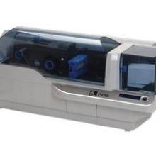 供应海口斑马证卡打印机P430M
