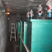 供应煤矿污水处理设备
