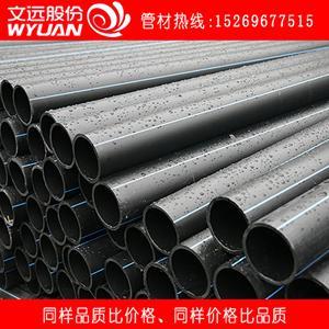 黑龙江PE矿用压风管销售