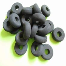 供应EVA玩具配件 厂家定做EVA玩具配件