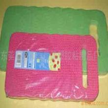 供应EVA户外垫,EVA相框,EVA脚垫、EVA棒,EVA拼图,EVA野餐垫