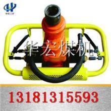 供应ZLJ-700矿用探水钻机 700防突钻机 安徽河南云南贵州厂家批发
