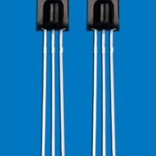 供应扩音器接收头-扩音器专用接收头-扩音器红外接收头