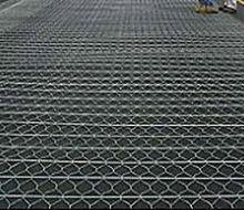 供应安平石笼网石笼格宾网石笼六角网