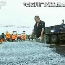 供应安平优质石笼网双鸭山防护石笼网