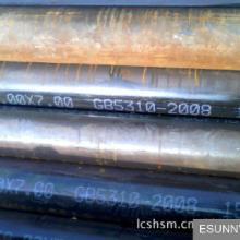 石家庄高压锅炉钢管
