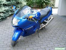 供应山东二手摩托车2100元