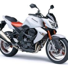 供应长沙二手摩托车2400元