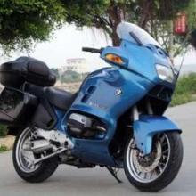 供应合肥二手摩托车2200元