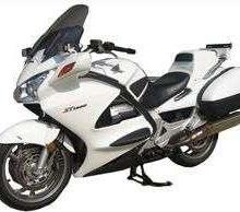 供应山西二手摩托车2100元