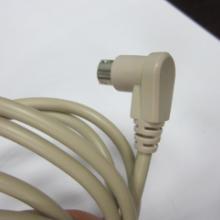 供应公明电源DC线