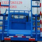 供应前四后四国四挖机运输车哪里有卖