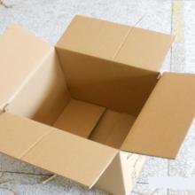 供应本厂提供食品饮料包装纸箱批发