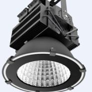 500W防雾LED工矿灯图片