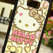 iphone手机保护套印花机图片