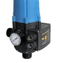供应厂家直销DSK-2电子压力开关,水泵压力控制器低价销售批发