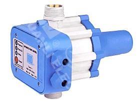供应DSK系列泵用电子压力开关生产商