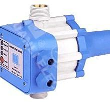 供应天津DSK-1泵用电子压力开关